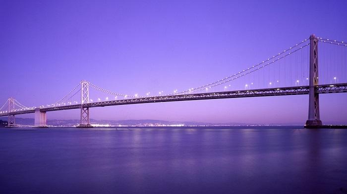 Dreams About Bridges – Meaning and Interpretation