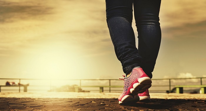 Dreams About Shoes – Meaning and Interpretation