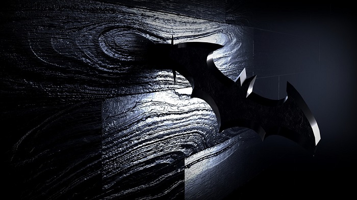 Dreams About Bats – Meaning and Interpretation