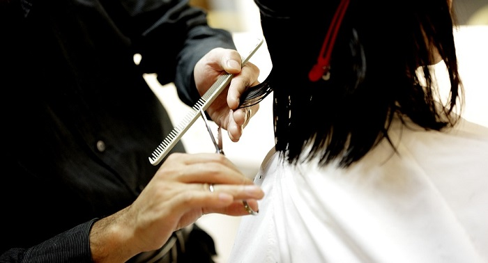 Dreams About Cutting Hair – Meaning and Interpretation