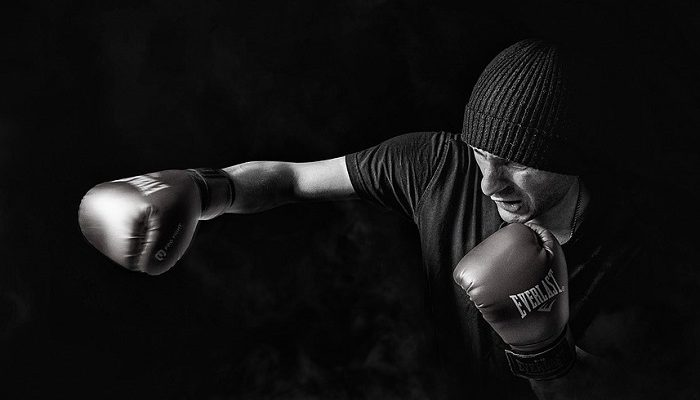 Dreams About Fighting – Interpretation and Meaning