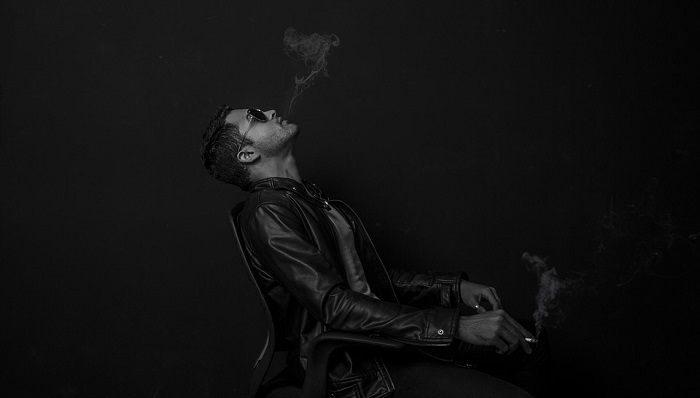 Dreams About Smoking – Meaning and Interpretation