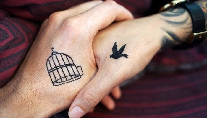Dreams About Tattoos Meaning And Interpretation