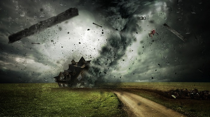 0389aa9ef4a313 Dreams About Tornadoes – Meaning and Interpretation
