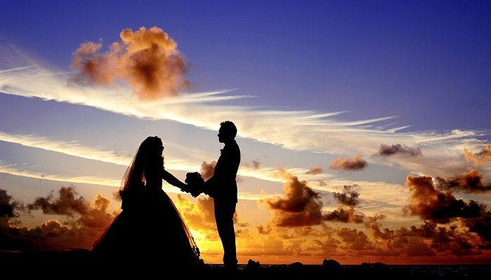 Dreams About Wedding – Meaning and Interpretation