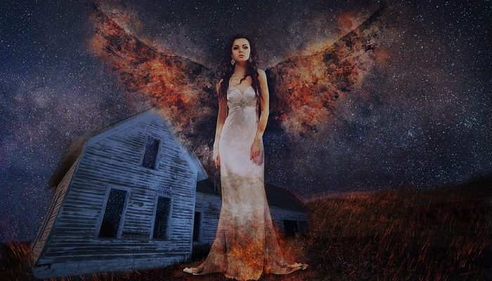 Dreams About The Devil – Meaning and Interpretation