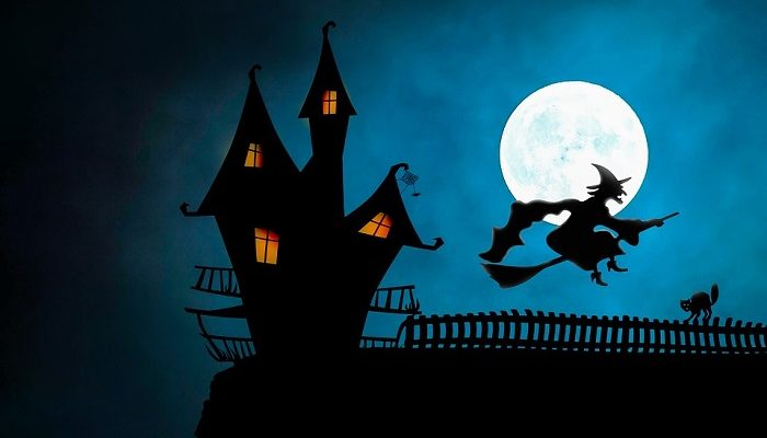 Dreams About Witches – Meaning and Interpretation