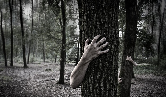 Dreams About Zombies – Meaning and Interpretation