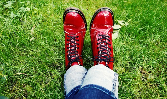 Biblical Meaning Of Shoes In Dreams Meaning And Interpretation