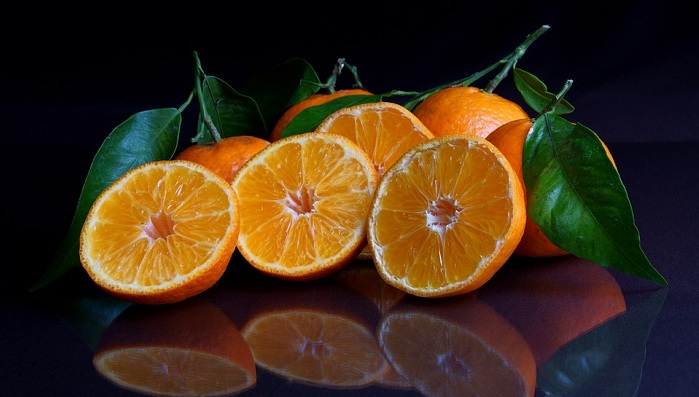 Dreams About Oranges – Meaning and Interpretation