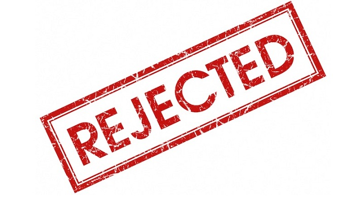 Dreams About Rejection – Meaning and Interpretation