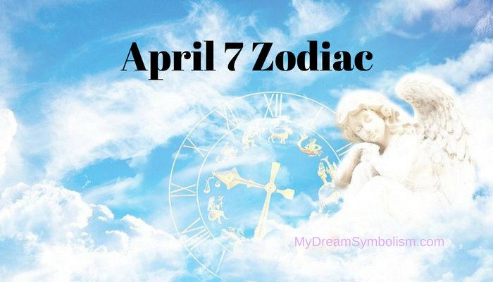 7 january sign horoscope