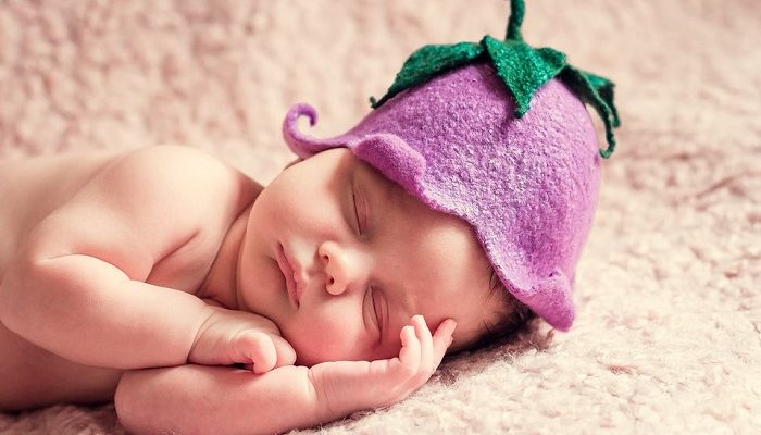 Biblical Meaning of Dreams About Babbies – Interpretation
