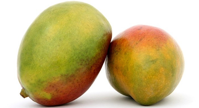 Dream of Eating Mango – Interpretation and Meaning