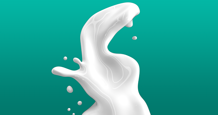 Milk – Dream Meaning and Meaning