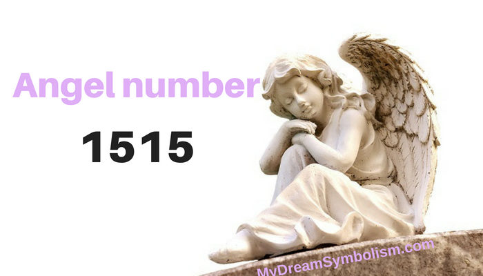 1515 Angel Number Meaning And Symbolism
