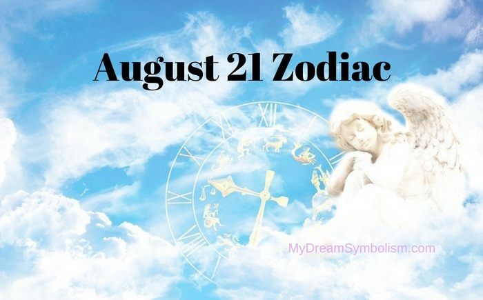 August 21 Zodiac Sign, Love Compatibility