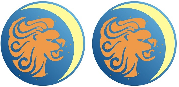 Leo Man Compatibility With Women From Other Zodiac Signs (In Pictures)
