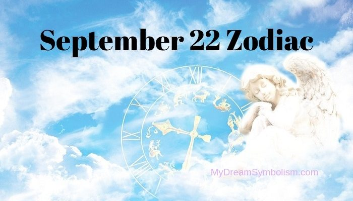 September 22 Zodiac Sign Love Compatibility