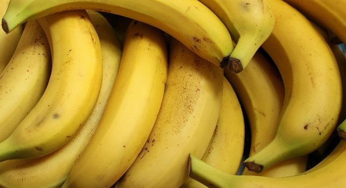 Banana – Dream Meaning and Interpretation