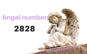3737 Angel Number – Meaning and Symbolism